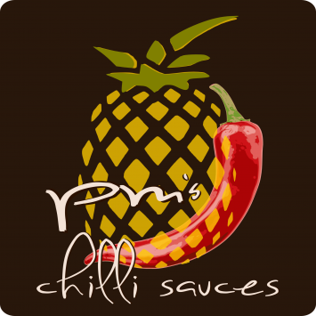 Tompa Group, s.r.o. / pm´s chilli sauces